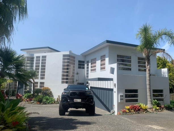 rmc-painting-ltd-house-painters-auckland-big-0