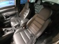 2009-volkswagon-golf-gti-for-sale-small-2